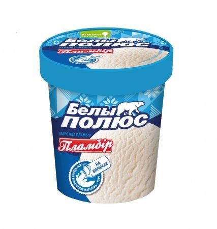 Белы Полюс Пламбір, 180 г